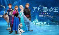 日本动画电影大数据:43%的孩子初次观影在8岁前
