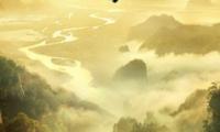 国产动漫电影《豆福传》在上海电影节召开发布会