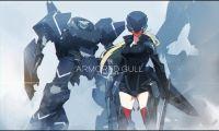 《铁鸥》动画化开机仪式在东京举行 将于2018年开播