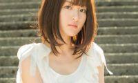 《舞动青春》ED将由小松未可子演唱