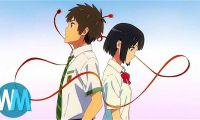 欧美媒体watchmojo就评选出十佳日本动画电影