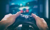 全球付费玩家数破十亿:手游占总游戏收入47%
