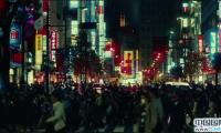 日本动漫《东京食尸鬼》真人电影宣传视频公布