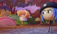 动画电影《表情奇幻冒险》鬼马创意的剧情期待值MAX!