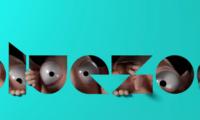 英国动漫工作室BlueZoo获中英动漫6.26亿元投资