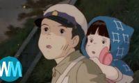 欧美媒体评选最让人难过的日本动画