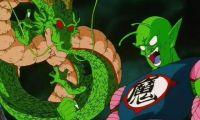 日媒调查最想看的《龙珠》配角外传