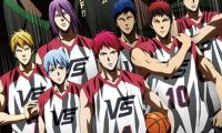 网传《黑子的篮球》剧场版9月内地上映