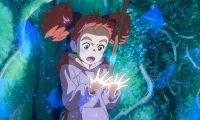 《魔女之花》制片人西村义明谈吉卜力:梦想与恶梦!