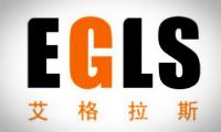 16年手游收入占比61% 巨龙管业拟更名为艾格拉斯