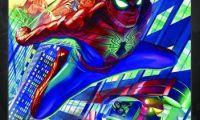 网易漫画牵手漫威,引进《美国队长》、《神奇蜘蛛侠》等12部漫威作品,将共同打造中国 ...