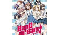 《BanG Dream!》完全新作OVA动画发售前于电视上开播
