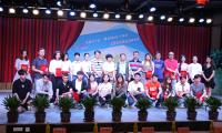 影视动漫产业成新疆文化发展新亮点