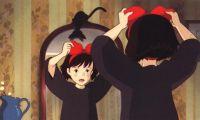 美国洛杉矶动画电影节将会庆祝日本动画诞生100周年