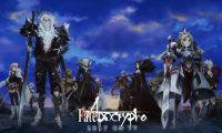 Anime Trending公布最新一期7月新番的人气榜