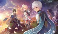 《Fami通》RPG总选举结果公开