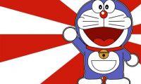 东京奥组委会长:开幕式可以考虑动漫角色大游行