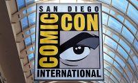 2017圣迭戈国际动漫展:电视和电影界的赢家和输家
