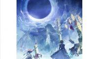 人气手游《Fate/Grand Order》宣布推出新企划