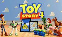 迪士尼将推出自主视频网站