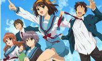 京都动画不制作《凉宫春日》续集到底是为什么呢?