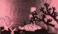 日本首部动画电影诞生一百周年 举办