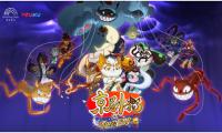 热血动画《京剧猫》第二季登陆湖南卫视金鹰卡通