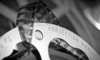 国产动画电影创作应着力增加对受众和市场研究