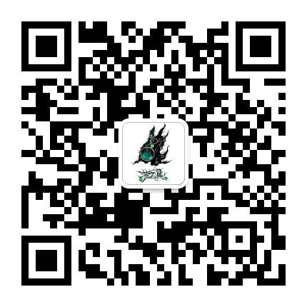 金龙奖辽宁赛区活动圆满结束!ACG.M(沈阳)热高动漫文化祭火热进行中!