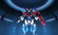 《高达创战者 GM 的逆袭》公开主题曲版PV