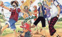 少年漫画《排球少年》人气排名大幅攀升
