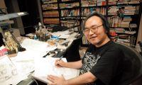 青山刚昌绘画生涯30年纪念书10月发售