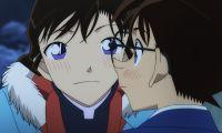 """《柯南》""""真正的第1话""""特别篇动画将发售蓝光碟"""