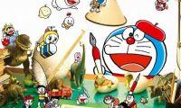 《哆啦A梦》背后故事揭秘 藤子F不二雄最后弟子出书