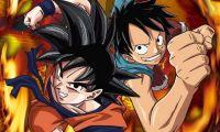 日本四部国民级动画联动播出决定