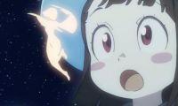 《小魔女学园》新的中文版游戏PV公开