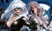 漫威漫画超级英雄组织野性战团或将在蜘蛛侠衍生电影登场