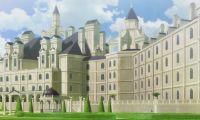 《从零开始》将推出OVA动画