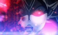 电视动画《黑色四叶草》官方公开正式的PV