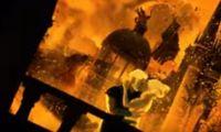 《权力的游戏》官方公开前传动画的新预告