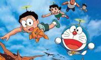 日本教授狂热研究《哆啦A梦》18年