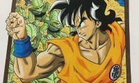 《重生雅木茶》与《龙珠超》同日发售 收录两篇新漫画