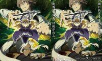 TV动画《Fate/Apocrypha》第二季新情报公开