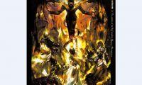 《Overlord》电视动画第二季将于2018年1月开播