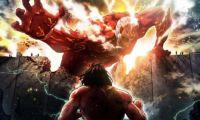 《进击的巨人》累计发行量已经突破6800万册