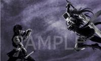 TV动画《落第骑士英雄谭》将11月29日发售蓝光套装