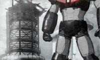 """《剧场版魔神Z/INFINITY》宣布与日本""""北九州流行文化节2017""""联动"""