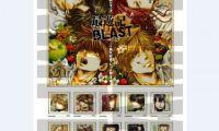 电视动画《最游记RELOAD BLAST》将打算发售纪念邮票