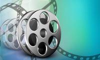 9月下旬10月上旬备案国产动画电影