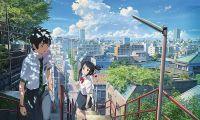 日本2016年动漫市场达千亿人民币 中美是两大买家